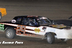 eagle-04-21-12-ascs-229-web