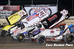eagle-04-21-12-ascs-236-web