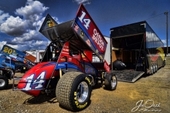 eagle-04-21-12-ascs-270-web