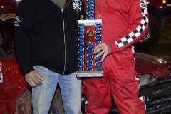 eagle-04-21-12-ascs-ole-olsen-and-crew