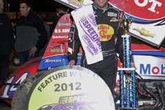 eagle-04-21-12-ascs-tony-stewart