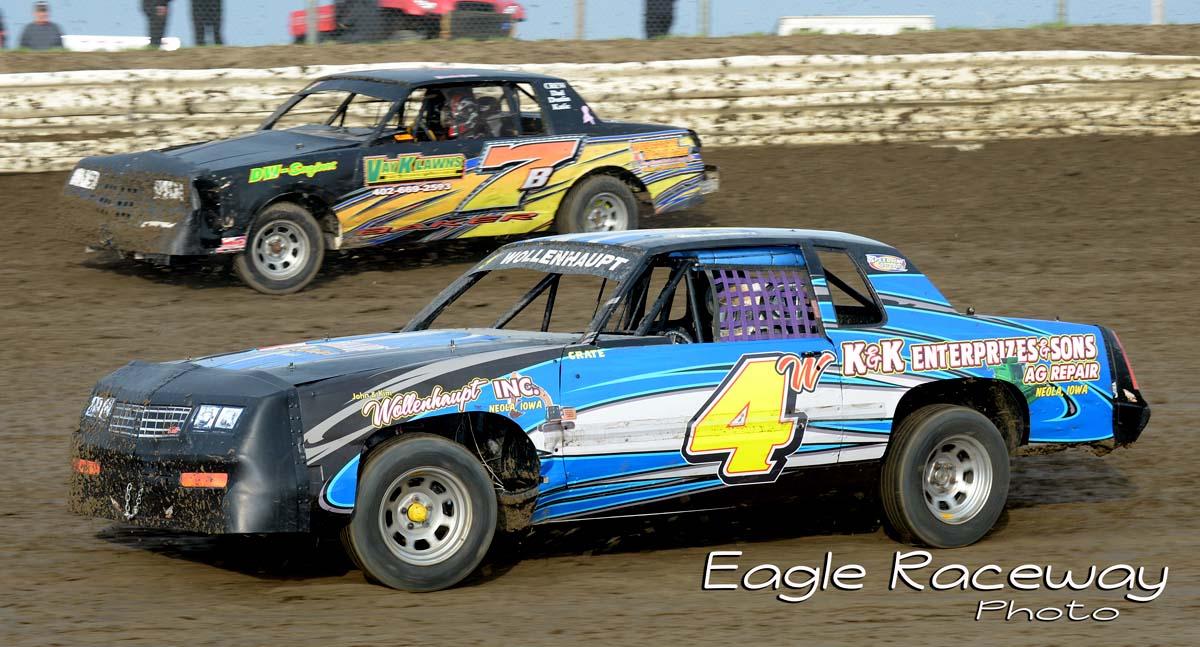 eagle-04-26-14-226