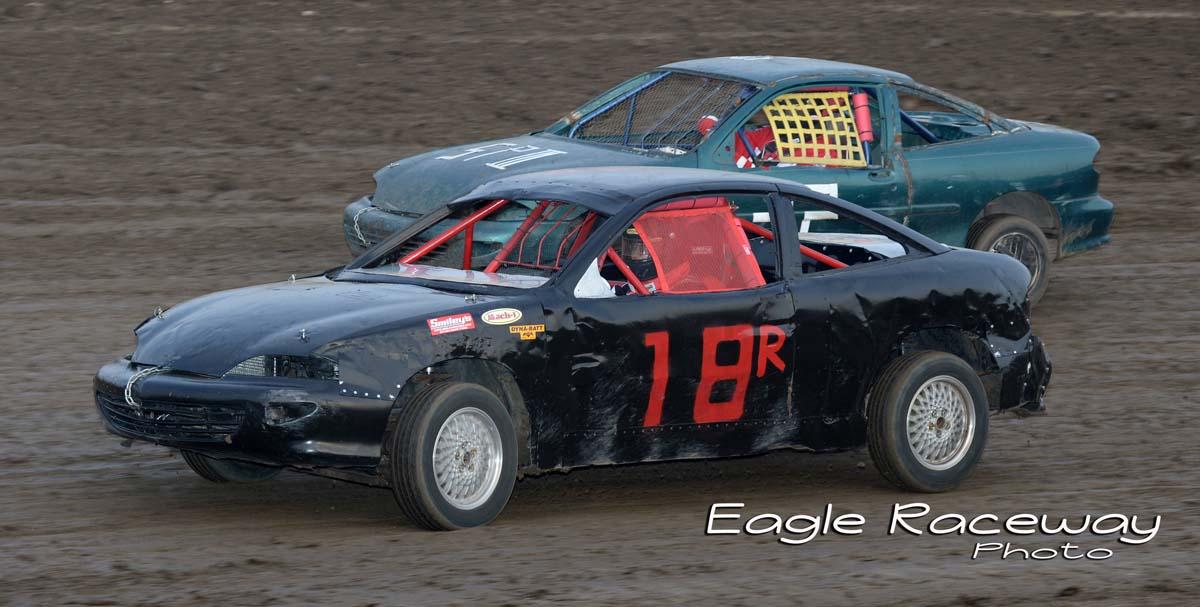 eagle-04-26-14-346