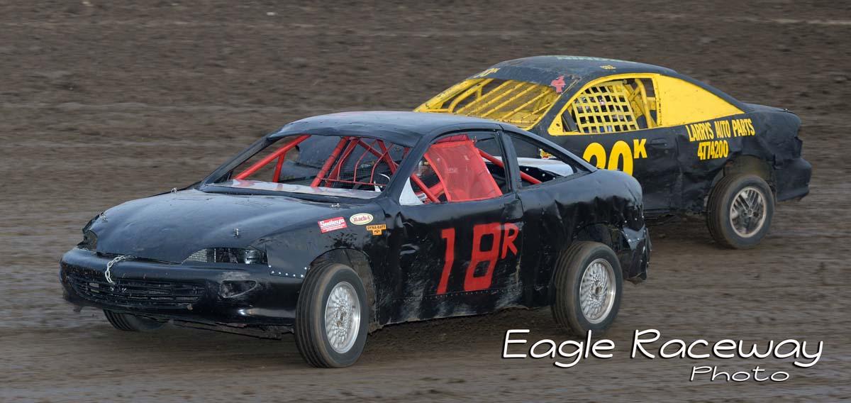 eagle-04-26-14-351