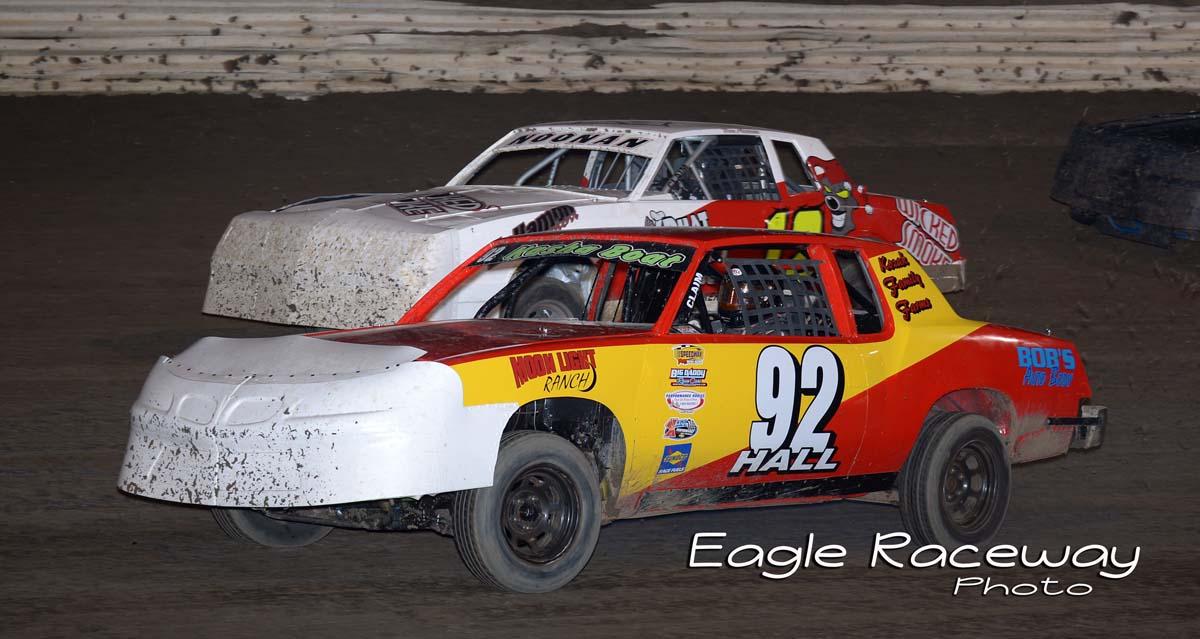 eagle-04-26-14-491