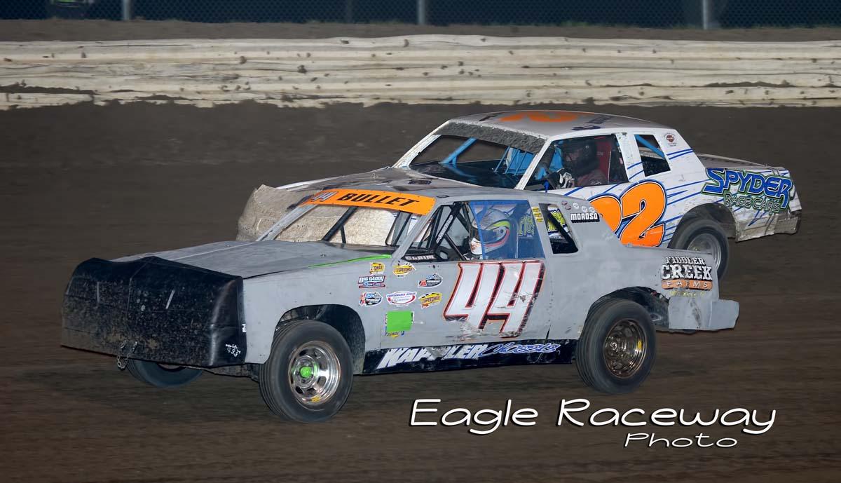 eagle-04-26-14-500