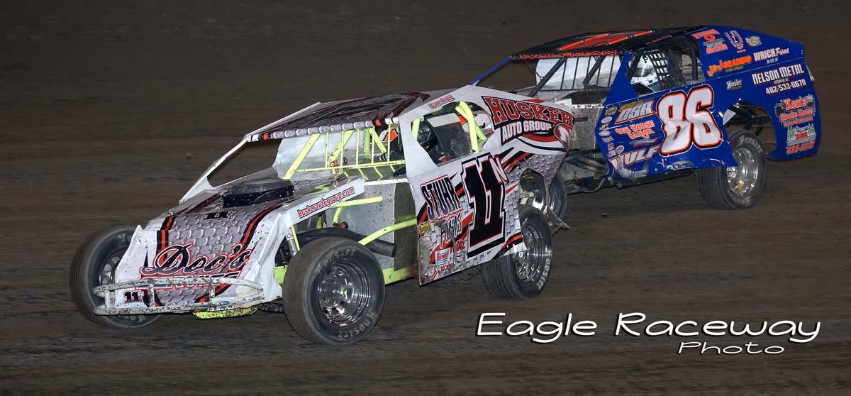 eagle-04-26-14-528