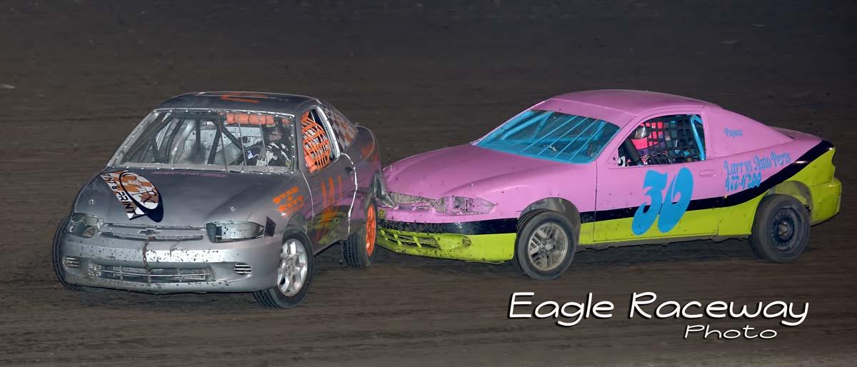 eagle-04-26-14-532