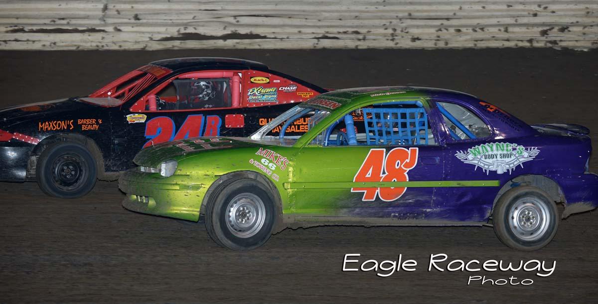 eagle-04-26-14-541