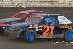 eagle-04-26-14-360