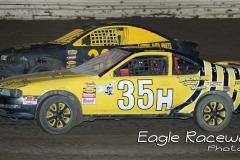 eagle-04-26-14-535