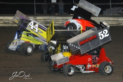 eagle-04-27-13-567-feature-action