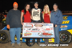eagle-04-27-13-764-tim-ward-and-mom-and-dad-and-2012-miss-nebraska-cup-courtney-wulf-and-miss-nebraska-cup-first-runner-up-steph-klein