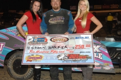 eagle-04-27-13-791-shawn-harker-and-2012-miss-nebraska-cup-courtney-wulf-and-miss-nebraska-cup-first-runner-up-steph-klein