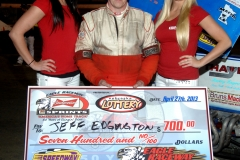 eagle-04-27-13-805-jeff-edgington-and-2012-miss-nebraska-cup-courtney-wulf-and-miss-nebraska-cup-first-runner-up-steph-klein
