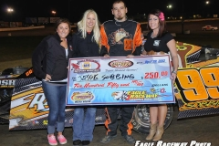 eagle-04-28-12-jesse-sobbing-with-crew-and-jamie-kromberg-and-elle-patocka