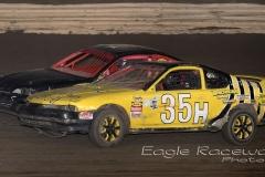 Eagle-08-16-14-238