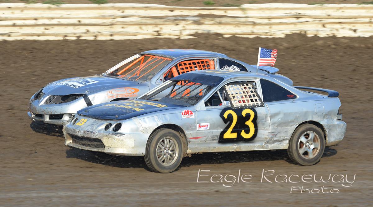 Eagle-08-02-14-171