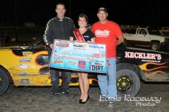 Eagle-08-02-14-361-Mike-Hansen-with-Miss-Nebraska-Cup-Elle-Patocka-and-crew-JoeOrthPhotos