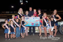 Eagle-08-23-14-277-Scott-Bivens-with-2013-Miss-Nebraska-Cup-Elle-Potocka-and-Miss-Nebraska-Cup-finalist-Jen-Harter-along-with-2014-Mini-Miss-Nebraska-Cup-finailist-JoeOrthPhoto