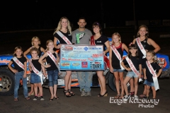 Eagle-08-23-14-288-Jason-Kohl-with-2013-Miss-Nebraska-Cup-Elle-Potocka-and-Miss-Nebraska-Cup-finalist-Jen-Harter-along-with-2014-Mini-Miss-Nebraska-Cup-finailist-JoeOrthPhoto