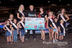Eagle-08-23-14-294-Ramsey-Meyer-with-2013-Miss-Nebraska-Cup-Elle-Potocka-and-Miss-Nebraska-Cup-finalist-Jen-Harter-along-with-2014-Mini-Miss-Nebraska-Cup-finailist-JoeOrthPhoto