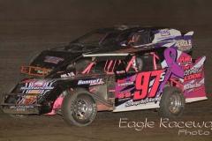 Eagle   08-30-14 275