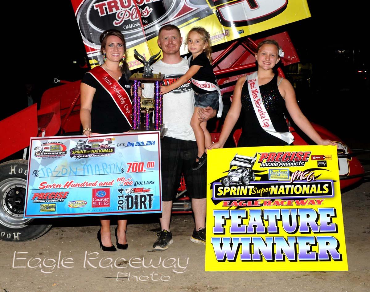 Eagle-08-30-14-482-Jason-Martin-with-2013-Miss-Nebraska-Cup-Elle-Potocka-along-with-2014-Mini-Miss-Nebraska-Cup-finailist-JoeOrthPhoto