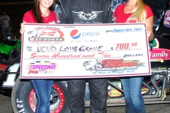 eagle-08-10-13rd-160-doug-lovegrove-with-miss-nebraska-cup-courtney-wulf-and-miss-nebraska-cup-finalist-allison-walter
