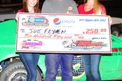 eagle-08-10-13rd-182-joe-feyen-with-miss-nebraska-cup-courtney-wulf-and-miss-nebraska-cup-finalist-allison-walter
