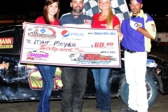 eagle-08-10-13rd-188-matt-moyer-with-miss-nebraska-cup-courtney-wulf-and-miss-nebraska-cup-finalist-allison-walter-and-flagman-billy-lloyd-jpg