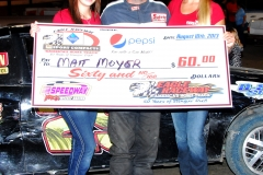 eagle-08-10-13rd-189-matt-moyer-with-miss-nebraska-cup-courtney-wulf-and-miss-nebraska-cup-finalist-allison-walter