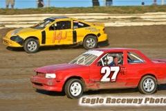 Eagle_8-15-15-363