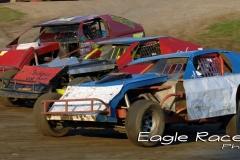 eagle-08-17-13-058-jpg