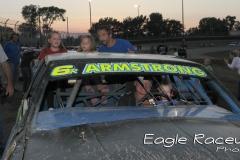 eagle-08-17-13-350-web