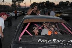 eagle-08-17-13-351-web-jpg