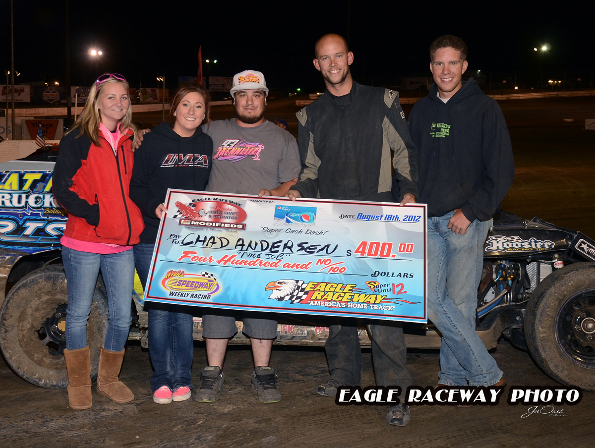 eagle-08-18-12-522-chad-andersen-and-crew