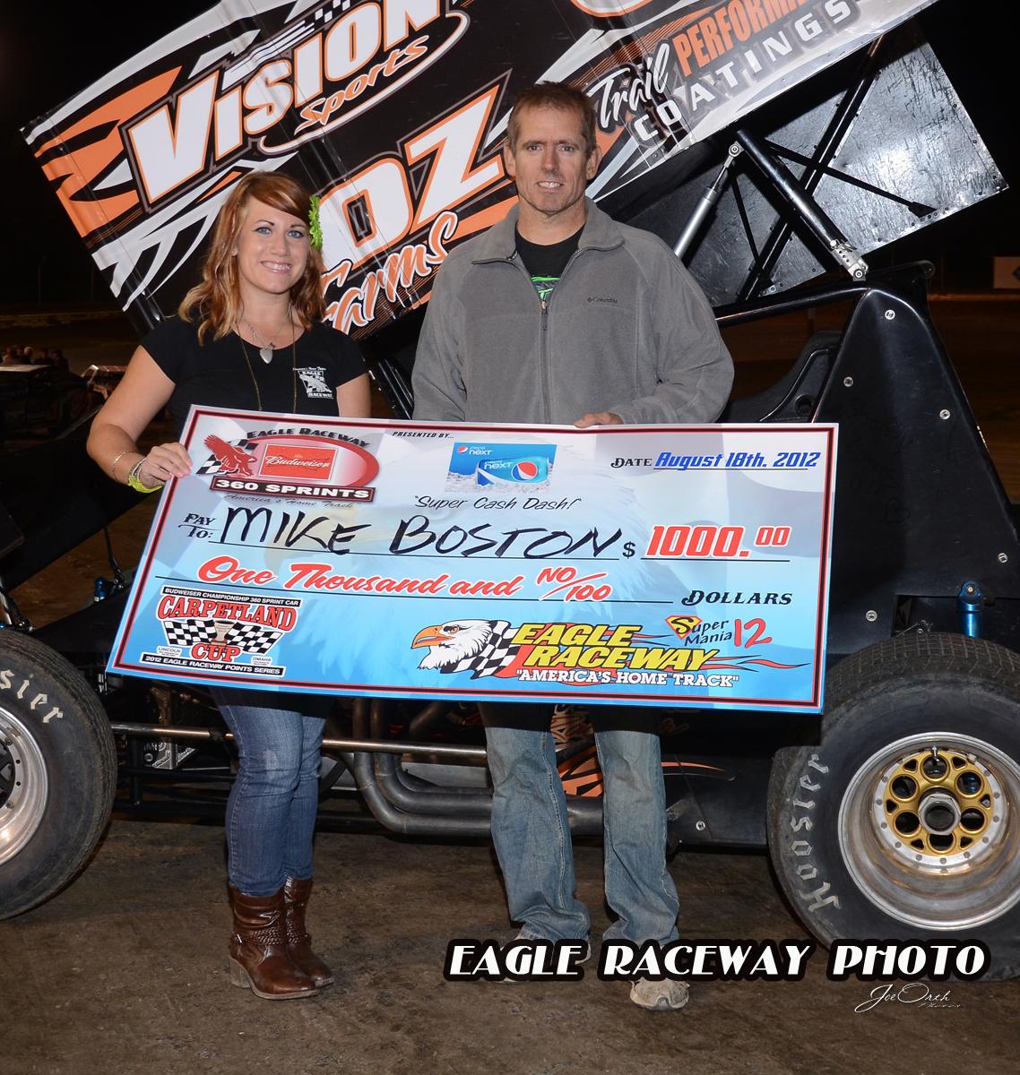 eagle-08-18-12-543-mike-boston-with-elle-patocka