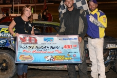 eagle-08-18-12-515-chad-andersen-with-elle-patocka-and-flagman-billy-lloyd