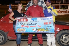 eagle-08-18-12-523-ole-olson-with-elle-patocka-and-flagman-billy-lloyd