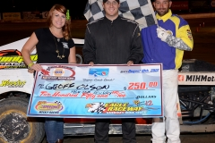 eagle-08-18-12-532-geoff-olson-with-elle-patocka-and-flagman-billy-lloyd