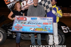 eagle-08-18-12-541-mike-boston-with-elle-patocka-and-flagman-billy-lloyd