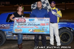 eagle-08-18-12-548-justin-busboom-with-elle-patocka-and-flagman-billy-lloyd