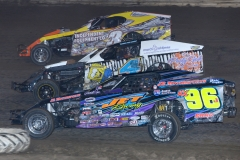 eagle-08-20-11-96j-johnny-saathoff-4-chevy-hadan-3-chris-alcorn