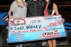 eagle-08-20-11-joey-danley-and-miss-nebraska-cup-katlin-leonard-and-miss-nebraska-cup-finalist-allie-mccall
