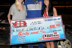 eagle-08-20-11-nick-lindblad-and-miss-nebraska-cup-katlin-leonard-and-miss-nebraska-cup-finalist-allie-mccall