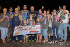 eagle-08-24-13-483-shawn-harker-and-wife-aimee-with-family-and-crew