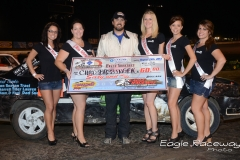 eagle-08-24-13-491-chad-bassinger-with-2013-miss-nebraska-cup-finalist-allison-walter-danielle-noonan-donna-hafsaas-elle-patocka-and-jen-harter