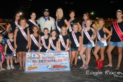 eagle-08-24-13-495-chad-bassinger-with-2013-miss-nebraska-cup-finalist-and-2013-mini-miss-nebraska-cup-finailist-alon-with-2012-mini-miss-nebraska-cup-winners