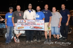 eagle-08-24-13-497-chad-bassinger-and-crew
